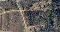 Home for sale: 0 South Wynn Rd., Statesboro, GA 30458