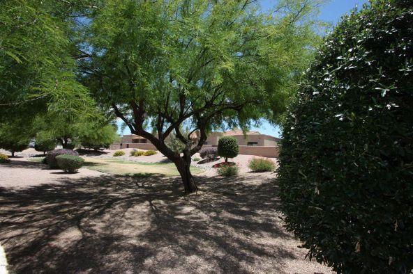 7722 E. 35th, Tucson, AZ 85710 Photo 26