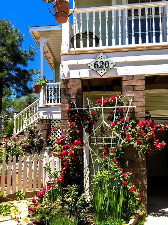 620 Redondo Rd., Prescott, AZ 86303 Photo 51
