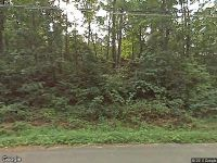 Home for sale: Burlington, Rossville, GA 30741