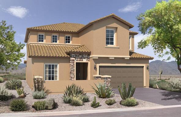 700 South 178th Lane, Goodyear, AZ 85338 Photo 4
