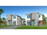 Home for sale: 175 Orange Pl., Maitland, FL 32751