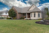 Home for sale: 1038 Spectacular Bid Dr., Union, KY 41091