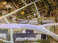 Home for sale: 1045 Rainey St., Gainesville, GA 30501