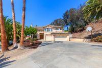 Home for sale: 5378 Annie Laurie Ln., Bonita, CA 91902