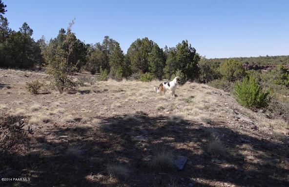 77 Shadow Rock Ranch, Seligman, AZ 86337 Photo 18