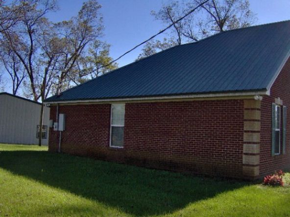 7366 Hwy. 51 S., Midway, AL 36053 Photo 44