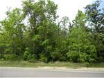 Lot 29 Treelawn St., Gulfport, MS 39503 Photo 2
