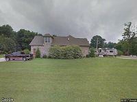 Home for sale: Rebecca, Cookeville, TN 38506
