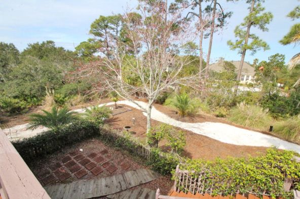 30845 River Rd., Orange Beach, AL 36561 Photo 20
