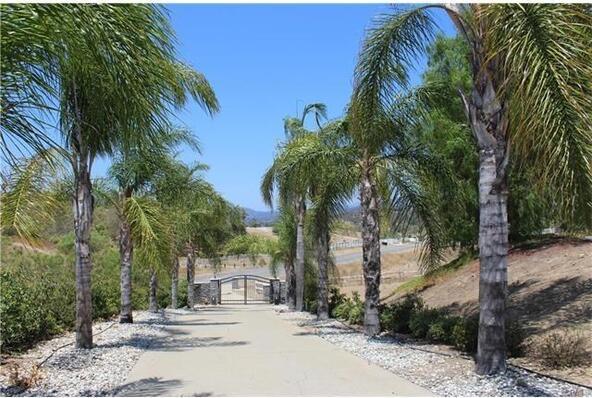 41224 Avenida la Cresta, Murrieta, CA 92562 Photo 44
