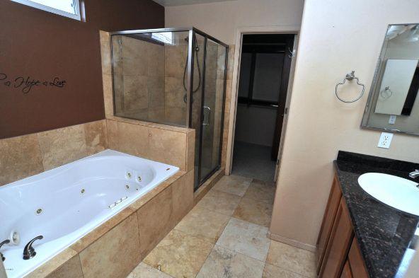 2728 N. Neruda, Tucson, AZ 85712 Photo 44