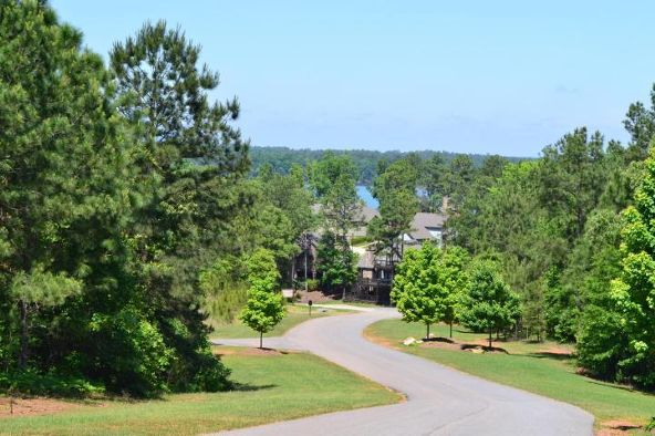 140 Loft Cir. (Lot 16), Dadeville, AL 36853 Photo 37