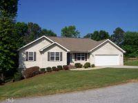 Home for sale: 140 Stonebrook Dr., Demorest, GA 30535