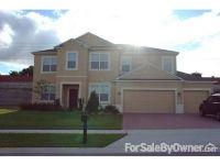 Home for sale: 2975 Westyn Cove Ln., Ocoee, FL 34761