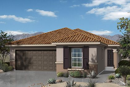 40764 W Tamara Lane, Maricopa, AZ 85138 Photo 2