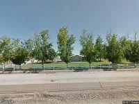 Home for sale: Glendale, Waddell, AZ 85355