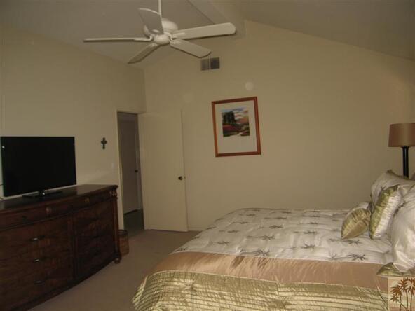 253 Serena, Palm Desert, CA 92260 Photo 18