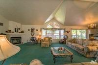 Home for sale: 4691 Hidden Beaches Dr., Blythe, CA 92225