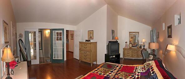 7765 White Oak Rd., Pinetop, AZ 85935 Photo 9