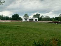 Home for sale: 360 Sugar Creek Rd. S.E., Cleveland, TN 37323