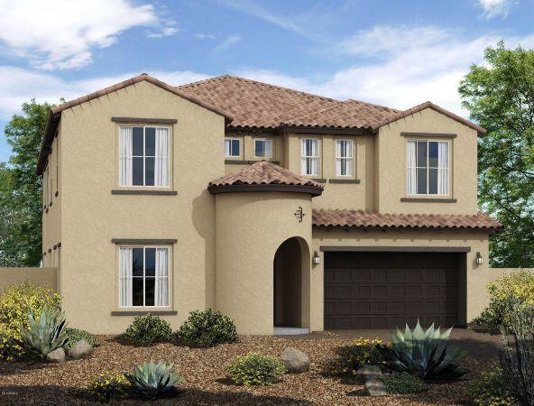 12368 N. 145th Avenue, Surprise, AZ 85379 Photo 1
