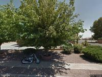 Home for sale: Cortez, Douglas, AZ 85607