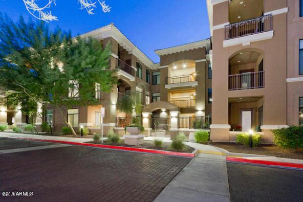 11640 N. Tatum Blvd. S., Phoenix, AZ 85028 Photo 15