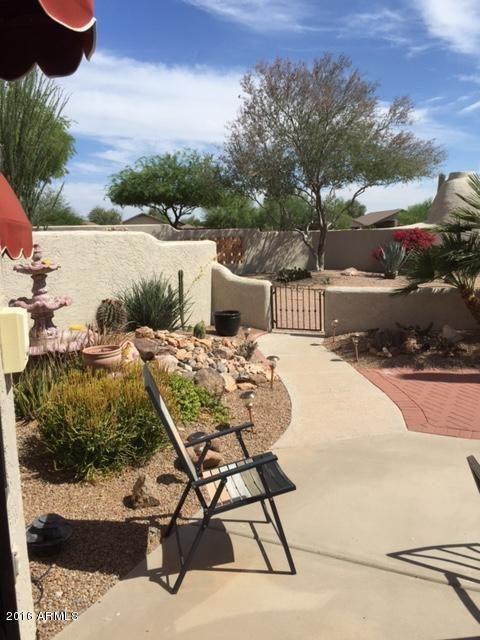 8869 E. Greenview Dr., Gold Canyon, AZ 85118 Photo 25