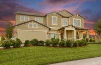 Home for sale: 681 Bishop Bay Loop, Apopka, FL 32712