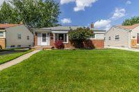 Home for sale: 26241 Bryan, Roseville, MI 48066