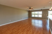 Home for sale: 939 Horseshoe Falls Dr., Orlando, FL 32828