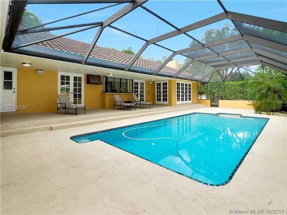 13045 Southwest 107 Ct., Miami, FL 33176 Photo 72