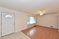 Home for sale: 1400 Lorraine Pl., Waukegan, IL 60085