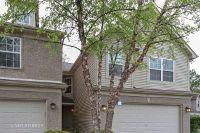 Home for sale: 2857 Granite Ct., Prairie Grove, IL 60012