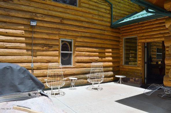 901 Pine Village Ln., Pinetop, AZ 85935 Photo 61