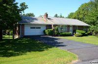 Home for sale: 6131 Blue Stone Avenue, Harrisburg, PA 17112