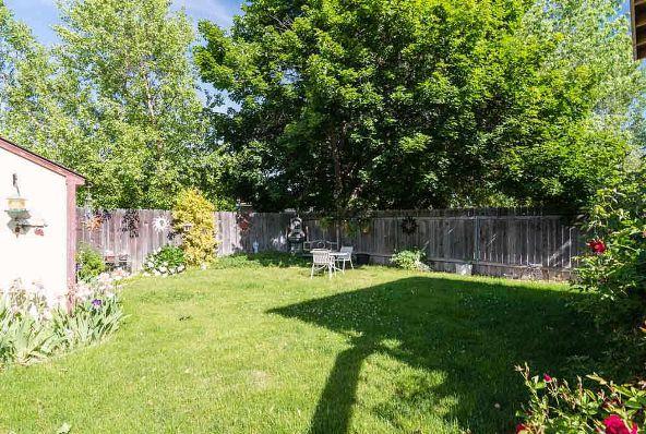 3837 N. Patricia Ln., Boise, ID 83704 Photo 23