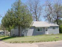 Home for sale: 301 Ctr. Avenue, Goodland, KS 67735