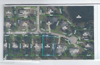 Home for sale: 00 Suwannee, Weeki Wachee, FL 34607