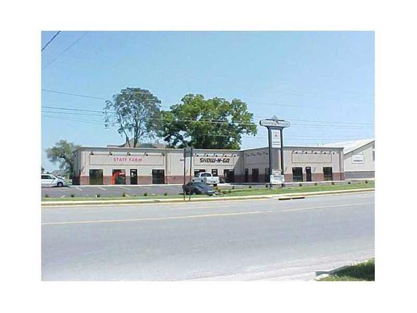 2023 Main St. E., Siloam Springs, AR 72761 Photo 3