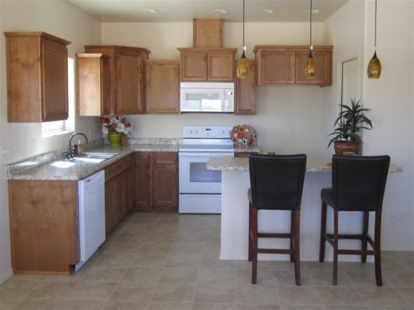 12762 E. 49 St., Yuma, AZ 85367 Photo 4