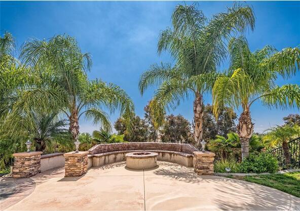 9655 Norbrook Dr., Rancho Cucamonga, CA 91737 Photo 26