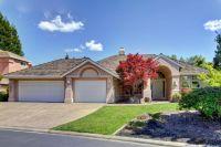 Home for sale: 3020 Hardwick Way, Granite Bay, CA 95746