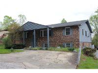 Home for sale: 4 Lexington Ln., Hendersonville, NC 28792