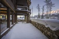 Home for sale: 145 Sunny Ridge Pl., Unit B101, Mountain Village, CO 81435