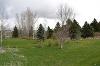 Home for sale: 2831 Baxter Ln., Bozeman, MT 59718