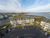 Home for sale: 30399 Pavilion Dr. #1205, Ocean View, DE 19970