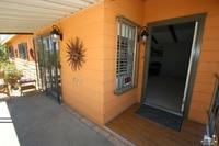 Home for sale: 16525 Avenida Descanso, Desert Hot Springs, CA 92240