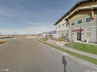 Home for sale: N. 400 E., Tooele, UT 84074